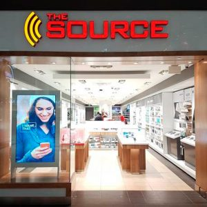 The-Source---Eaton-Centre