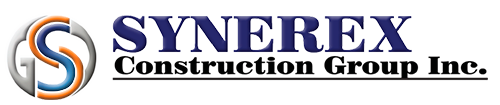 Synerex Construction Group Inc.