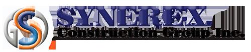 Synerex Construction Group Inc.